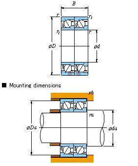 电路 电路图 电子 工程图 平面图 原理图 283_340